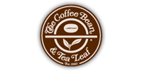 Coffee_Bean_&_Tea_Leaf_logo