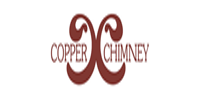 Copper_Chimney