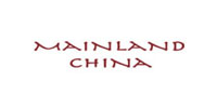 mainlandChina-logo