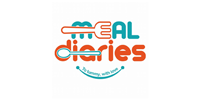 meal-diaries-logo